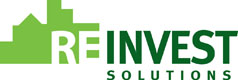 RE Invest Solutions